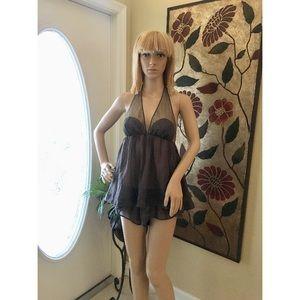 Victoria Secret lingerie (small)